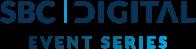 SBC Digital Events Series